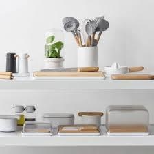 Kitchen and Dining (kitchendining2) on Pinterest