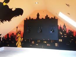 liberty bedroom wall mural: film stars cinema room mural cinemabroombmural film stars cinema room mural