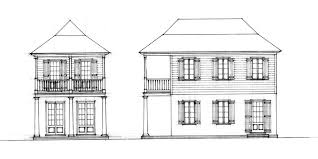 Creole House Plans Alluring CREOLE COTTAGE PLANS   Over        Creole House Plans Sweet Creole Cottage House Plans