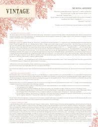 wedding contract template wedding planning contract templates printableswedding