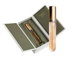 <b>puredistance</b> antonia   Perfume bottle design, Perfume, Perfume ...