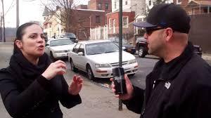 "<b>PACO RABANNE BLACK XS</b> ""STREET SCENTS"" The Series ..."