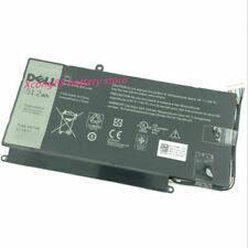 Laptop <b>Batteries for Dell</b> XPS <b>4400 mAh</b> for sale | eBay