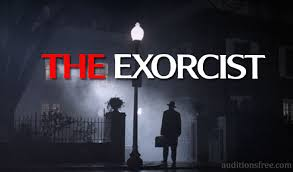 The Exorcist 1.Sezon 1.B�l�m