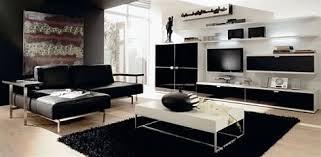 interieuradvies heerenveen black white living room furniture
