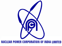 Image result for Nuclear Power Corporation of India Limited (NPCIL)