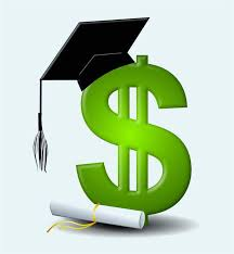 Image result for scholarships free clip art