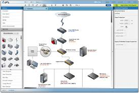 download tablet network diagram program   thrommorttateca     optiview xg   network analysis tablet    tablet network diagram program drawing