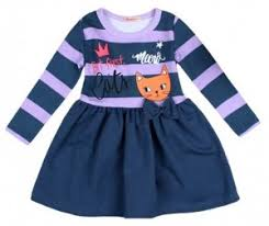 <b>Платья и сарафаны Bonito</b> kids: каталог, цены, продажа с ...