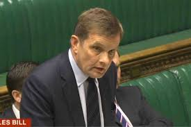 Image result for pictures of david jones mp