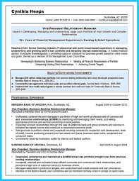 starting successful career from a great bank manager resume how starting successful career from a great bank manager resume %image starting successful career from a