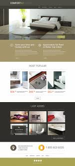 real estate wordpress theme best themes apartments for rent wordpress theme