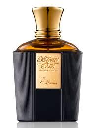 <b>Blend Oud парфюмерная</b> вод -7 moons, 60ml (400486). Цена: 14 ...