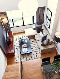 15amazingdesignideasforyoursmallliving amazing design living room