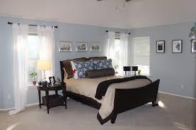 ideas alluring bedroom track lighting hd images for your home decoration bedroom track lighting ideas