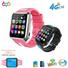 Buy kids smartwatch and get free shipping on AliExpress