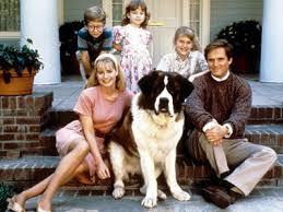 Ποιος είναι ο διάσημος αυτός σκύλος;