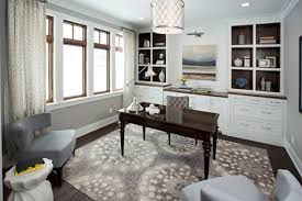 decorations ideas for decorating a home office with best design inside contemporary interior design ideas apply brilliant office decorating ideas