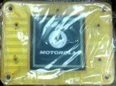<b>Антенна Motorola</b> RF1000-FL-EXTANT1 — купить в Москве, цена ...