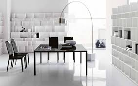 vallone design elegant office. brilliant creative office solutions size of officeoffice design images modern home on decorating vallone elegant e