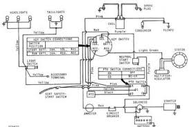 wiring diagram john deere x300 wiring image wiring john deere x300 parts diagram john image about wiring on wiring diagram john deere x300