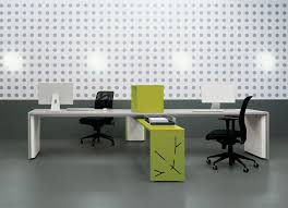 green office desk. 71 best office desk images on pinterest furniture desks and spaces green h