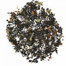 "<b>Набор чайный Lefard</b> ""<b>Фабьен</b>"", 4 предмета на 2 персоны, 250 мл ..."