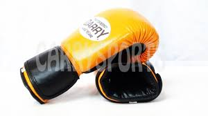 Wholesale Manufacturer Suppliers <b>Custom Boxing</b> Gloves, MMA ...