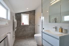 www tiles bathroom  created by bathrooms direct and designed by john kaminski http wwwtil