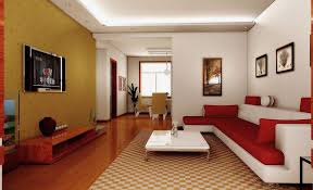 room interior and kids room decor ideas for well integrated furnishing solutions in of terrific architecture amazing interior design ideas home
