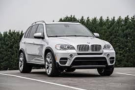 В пользу небедных: выбираем <b>BMW</b> X5 E70 с пробегом ...