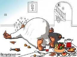 Funny ramadan images 2015 | #Funny | Pinterest