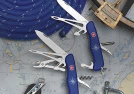 <b>Victorinox</b>-nsk.ru - Швейцарские <b>ножи Victorinox</b>