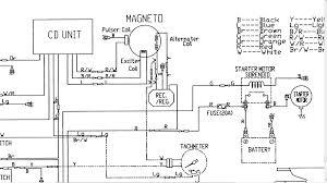 yamaha boat motor wiring diagram schematics and wiring diagrams yamaha outboard gauge wiring diagram diagrams