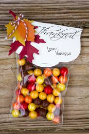 thanksgiving table decorations inexpensive cabin  decor thanksgiving table decorations inexpensive wallpaper dining mid