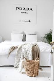 decor bedroom ideas fashionable  ideas about fashionista bedroom on pinterest picture ledge oliver gal