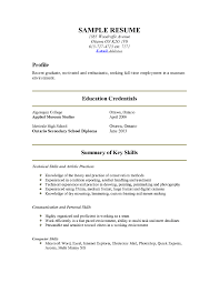 examples of resumes show me a sample resume intended for  89 extraordinary show me a resume examples of resumes