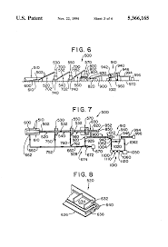 patent us5366165 system and method for recycling of automotive Wiring Diagram For Hotsy Pressure Washers Wiring Diagram For Hotsy Pressure Washers #3 wiring diagram for hotsy pressure washer