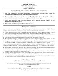 electrician apprentice resume anuvrat info apprenticeship plumbing resume s apprentice lewesmr