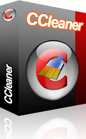 Download CCleaner Versi 3.24.1850