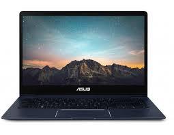 <b>Ноутбук ASUS</b> Zenbook 13 <b>UX331UN</b>-<b>EA065T</b>, <b>90NB0GY1</b> ...