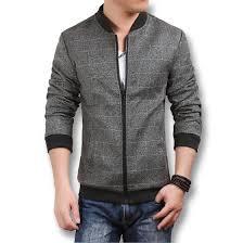<b>Men</b> Plaid Jackets Fashion Slim Outwears <b>Men</b> 2016 New <b>Spring</b> ...