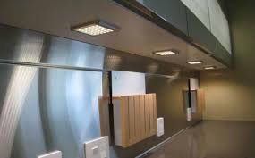 hera lighting kitchen cabinet light fixtures cabinet lighting choices