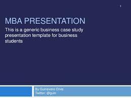 Case Study Protocol Template  instruction observation protocol a