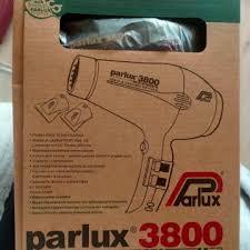 Профессиональный <b>фен Parlux</b> 3800 <b>Eco Friendly</b> – купить в ...