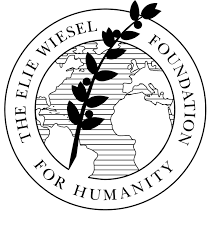 elie wiesel essay the elie wiesel foundation for humanity is currently accepting submissions for the prize in ethics essay