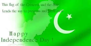 Quotes About Independence Day Pakistan. QuotesGram via Relatably.com