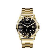 <b>Caravelle New York</b> by Bulova | Watches | Gordon's Jewelers