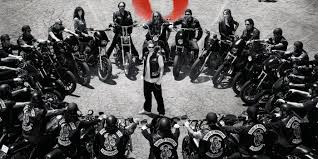 "<b>Sons Of Anarchy</b>: What ""Mr Mayhem"" Stands For 