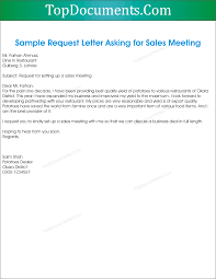letter for postpone appointment sample customer service resume letter for postpone appointment confirm an appointment meeting or interview sample letter business letter sample request